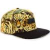 Roar-Snapback-Cap-Side