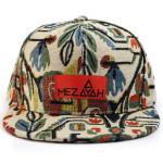 Yukatan Snapback Cap Front