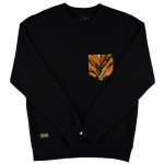 Mobius Sweatshirt Full