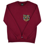 Vineyard Sweatshirt Full