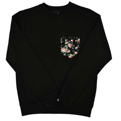 Belladonna Sweatshirt Single