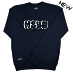 Mickey-Sweater-Blue_new