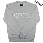 Mickey-Sweater_new
