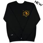 Monkey-Sweater_new