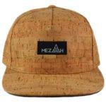 Woodpacker-Snapback